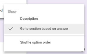 GoogleForms2-20