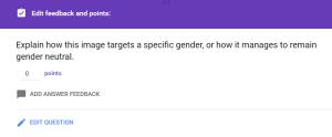 GoogleForms3-6