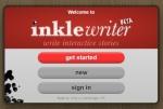 Inklewriter-1