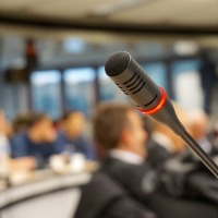 John Malloy's Keynote Speech at TDSB Unleashing Learning 2018 (Summarized)