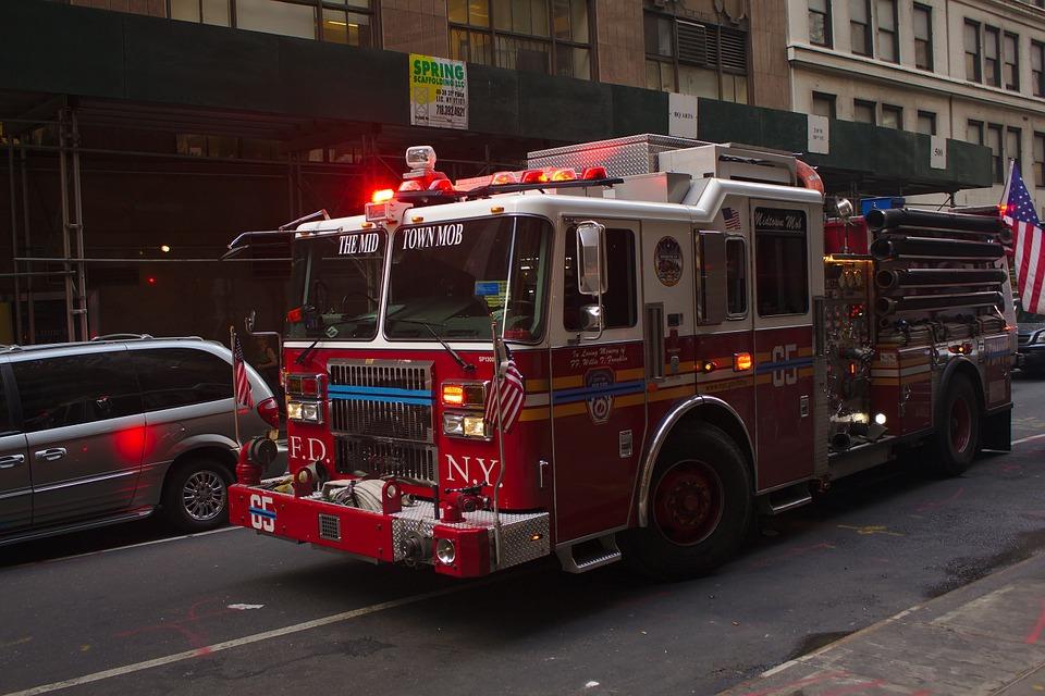 Firetruck Pixabay.jpg