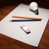 Teaching Literacy Skills through Assignment Creation