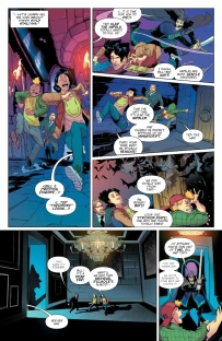 Bill_Ted_Save_the_Universe_001_PRESS_4