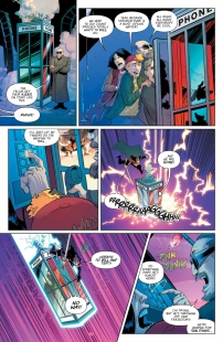 Bill_Ted_Save_the_Universe_001_PRESS_6