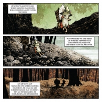 MouseGuard_v1_Fall1152_HC_PRESS-15