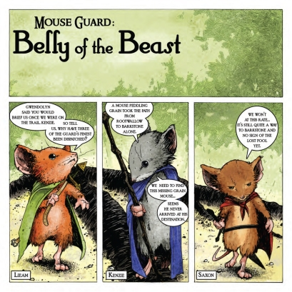 MouseGuard_v1_Fall1152_HC_PRESS-18