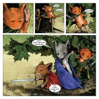 MouseGuard_v1_Fall1152_HC_PRESS-22