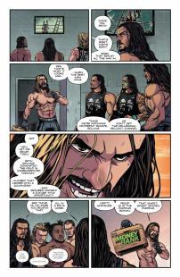 WWE_001_PRESS_5