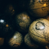 Placing Student Work in the World – Part One [Submitting Written Work]