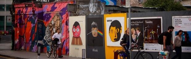 graffiti-405770_960_720