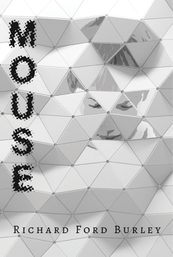 Mouse-cover-promo_full