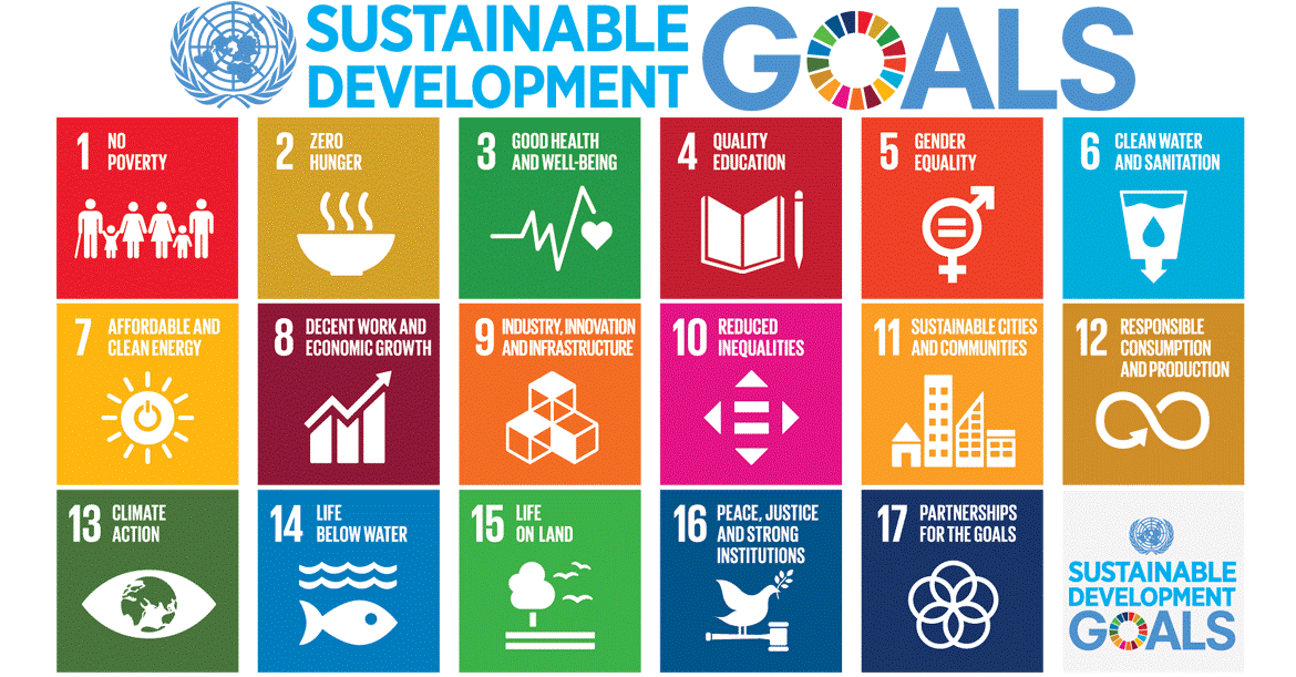 United Nations Sustainable Development Goals.png