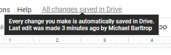 All Changes Were Saved.png
