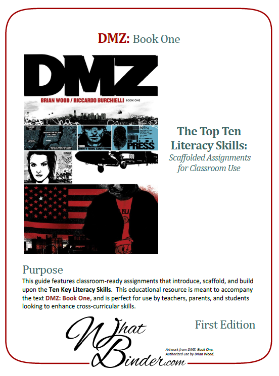 DMZ Package Cover.PNG