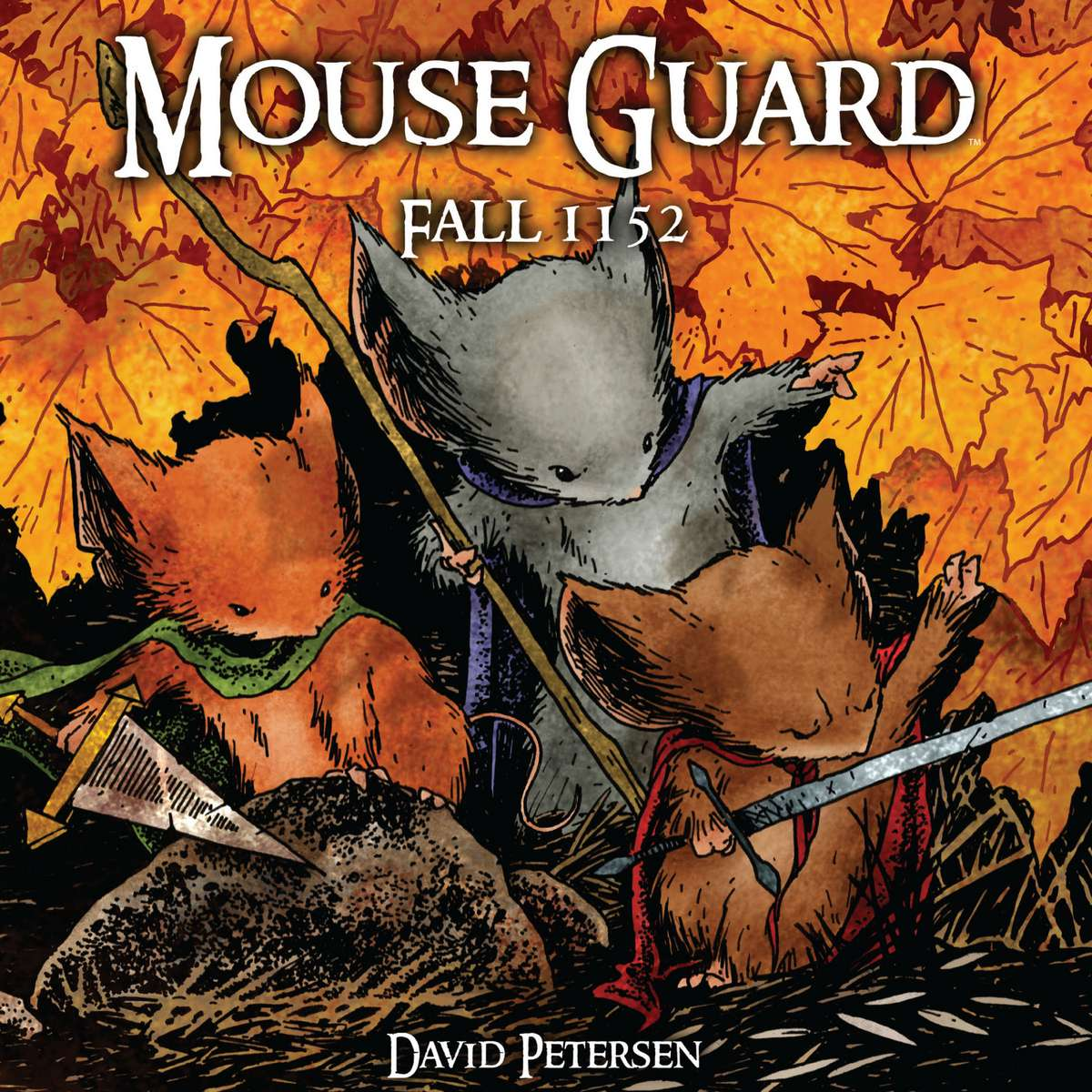 mouse-guard-fall-cover
